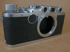 Leitz Leica IIc Body 1948/51