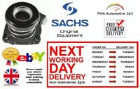 Brand New Concentric Clutch Slave Cylinder Chevrolet Captiva 2.2 Diesel & 4WD