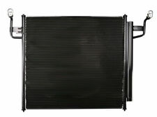 For 2005-2015 Nissan Armada A/C Condenser 39492KY 2011 2006 2007 2008 2009 2010