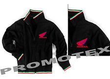 Polo Yamaha Factory Movistar cotone bordi tricolore Corse Italia Racing tshirt S Royal