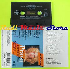 MC PATTY PRAVO I grandi successi 1993 italy RCA 74321 12918-4 (*) cd lp dvd vhs