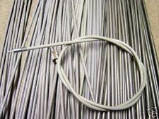 Longueur du Câble de compteur gris 800 mm NEUF