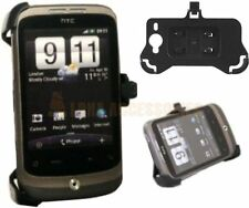 Car Replacement Cradle For Mount Holders For HTC Wildfire G8 - UK New