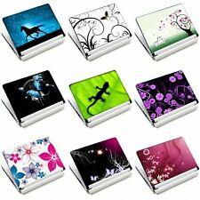 """Decal Sticker Skin Cover For 13"""" 14"""" 15"""" 15.4"""" 15.6"""" Sony HP Dell Acer Laptop"""