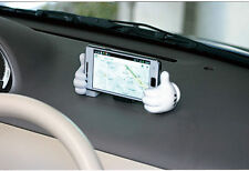 NEW Disney Mickey Mouse Phone GPS Holder