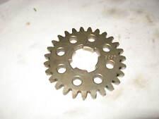 peerless 206-545C Spur Gear 778338 27 Tooth