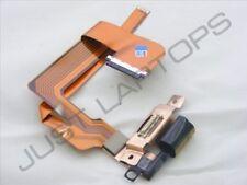 Dell Latitude CPI Laptop Pantalla LCD Pantalla LVDS Cable 055720 5572 0