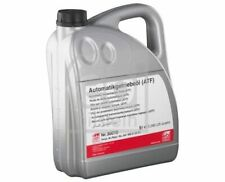 # FEBI 30018 AUTOMATIC TRANSMISSION OIL AUTO