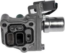 NEW  HONDA S2000 VTEC SPOOL VALVE 15810-PCX-A03 918-079