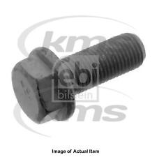 New Genuine Febi Bilstein Brake Caliper Bolt 48810 Top German Quality
