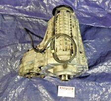 2006-2008 Infiniti FX35 M35 Transfer Case Assembly OEM 51k AWD