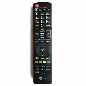 NEW LG REMOTE CONTROL AKB72915238 LED TV 32LW5700 42LK530 47LK550UA 55LK550