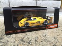 1:43 HPI RESIN #8872 FromA R91CK Nissan (#27) 1992 Mine