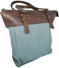 Borsa Spalla Donna Napapijri Bag Woman N8C01 Magnus N/S Tote Gray Olive
