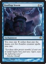 Carte gioco singole collezionabili Magic: The Gathering innistrad