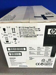 HP Colour LaserJet 4700 / 4730 Series Fuser Kit Q7502A - ***110V Only*** HP OEM