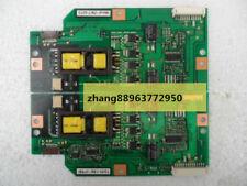 Genuine LCD INVERTER kits HIU-813-M + HIU-813-S HPC-1655E-M/S TOSHIBA HITACHI