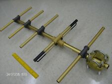 YAGI Antenna 318 MHz 100 Watt Kathrein Scala