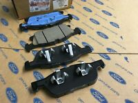 Ford Galaxy MK3 New Genuine Ford brake pads