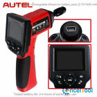 Autel MV208 Maxivideo Car Digital Borescope Inspection Camera Videoscope 8.5mm