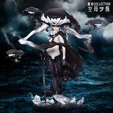 kantai collection AIRCRAFT CARRIER WO-CLASS Anime Manga Figuren Set H:25cm Neu