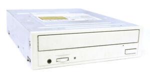 NEC DVD±R / Rw Rewritable Drive ND-2500A Ide Burner/Recorder/Writer White