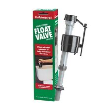 Fluidmaster 400UK063 Cistern Valve Bottom Entry Replaces Caroma Quiet Flow Fors