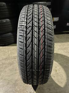 1 New 235 60 18 Bridgestone Dueler H/P Sport AS Tire