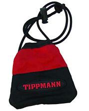 Tippmann Barrel Bag - Red - New