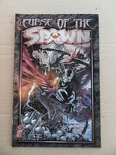 Curse Of The Spawn 2 . Image 1996 -    VF