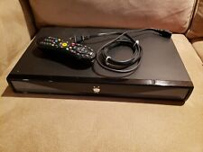 New listing TiVo Roamio Pro Dvr - Tcd840300 3Tb - Lifetime Service- Original Owner