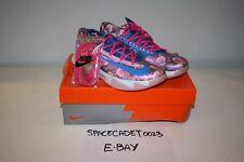7dbef2450ccb Nike KD VI 6 Supreme Aunt Pearl Size 9.5 Brand New