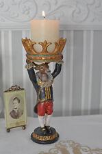 chandeliers Cerf chandelier chandelier baroque Porte-bougies TABLE LUSTRE