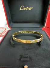 Cartier Armbänder günstig kaufen | eBay