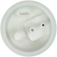 Fuel Pump Module Assembly Carter P76501M