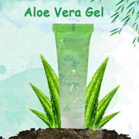 Whitening Skin Care Acne Care Aloe Vera Face Moisturizer Gel Anti Wrinkle Cream