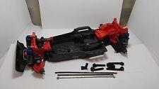 Tamiya TA01 parts Chassis ( TA02 gear parts )