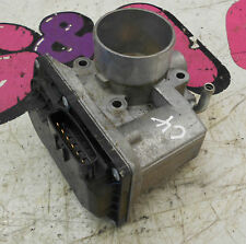 SUZUKI SWIFT SZ3 1.2 PETROL THROTTLE BODY 2010-2015