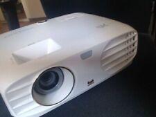 Viewsonic PX747-4K UHD Heimkino DLP Beamer