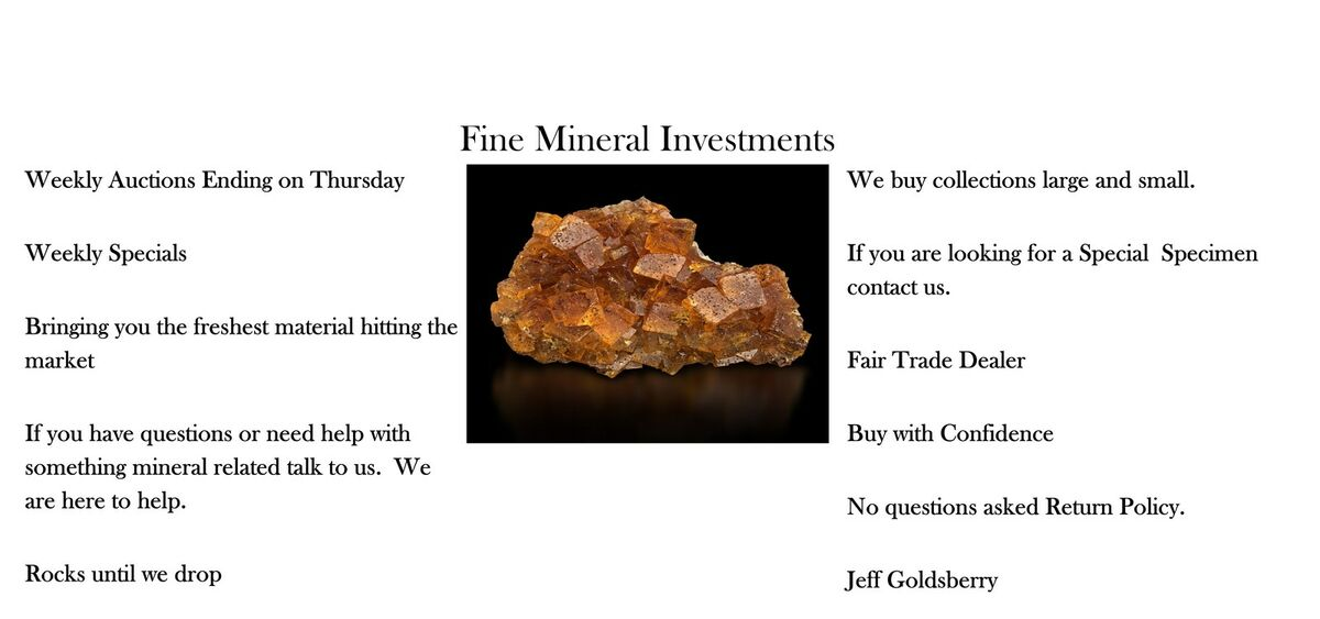 finemineralinvestments