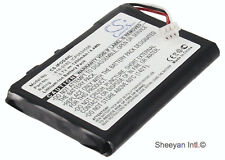 Battery for Apple iPOD 4th Generation Extended 1200 mAh Li-ion