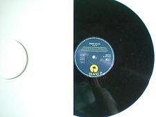 Black Uhuru-Anthem, Vinyl, LP, d'84, VG + +