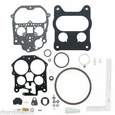 Walker Products 15597B Carburetor Kit 1975-1987 Chevrolet (8) Buick Pontiac Olds