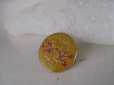 Rep  Vietnam   Service    lapel pin (v653)