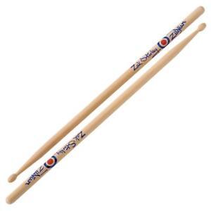 Zildjian ZASZS - Zak Starkey Artist Series Drumsticks - 1x PAIR