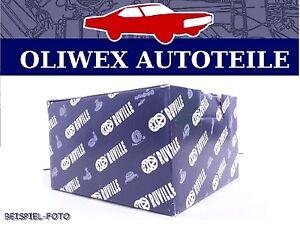 RUVILLE Steuerkettensatz 3458010S OPEL Agila Astra Corsa Meriva Tigra 1.3 CDTi