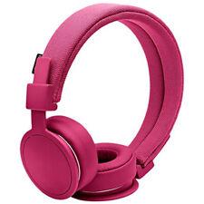 Urbanears On-Ear Kopfhörer Headset PLATTAN ADV ! Jam ! Wie Neu
