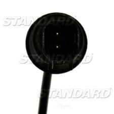 Rr Wheel ABS Brake Sensor ALS2234 Standard Motor Products