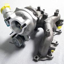 New OEM Genuine Turbocharger 28231 2B700 for Hyundai Veloster Turbo 2013 to 2016