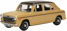 Oxford 76AUS006 - Austin 1300 4 Puerta Cosecha Oro 1/76 Escala = 00 - T48 Envío